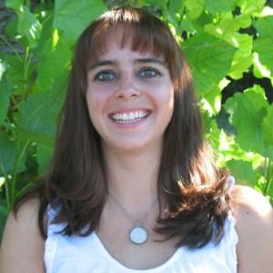 Amber Irwin- Social Media Marketer
