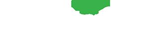 teammj_logo-400