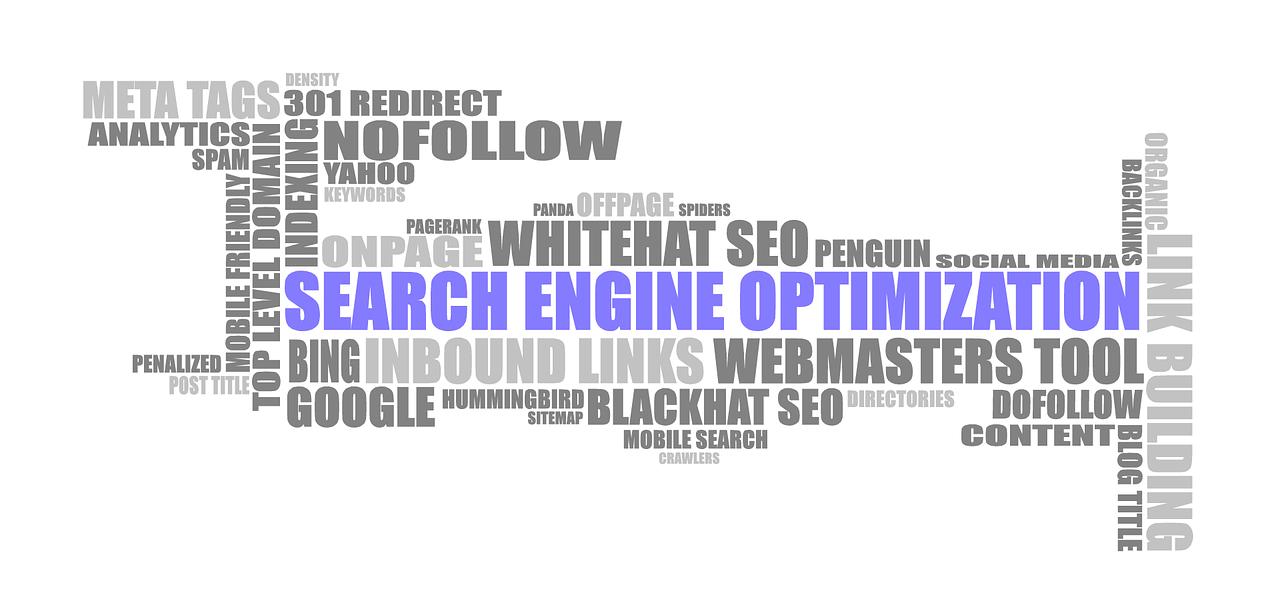 Cannabis SEO   Search Engine Optimization for Cannabis Companies