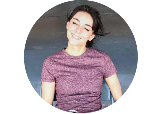 Nicole Flanigan content writer for the cannabis industry